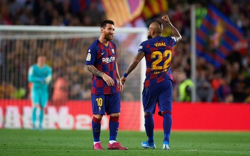 valladolid vs barcelona - photo #32