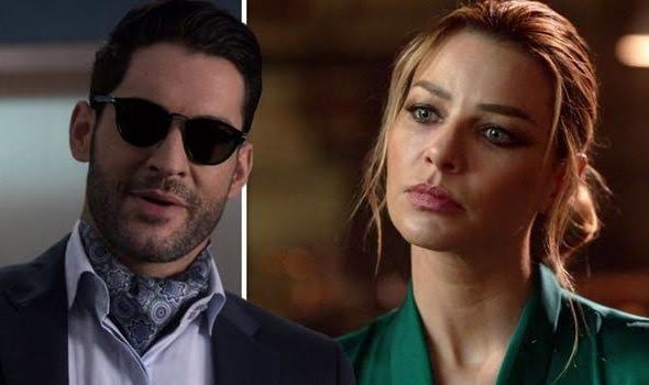 Lucifer season 5: Lauren German weighs on the future of ...
