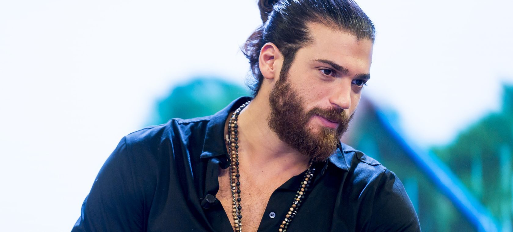 "CAN YAMAN: ""LITTLE TO LITTLE I AM SAYING SUCCESS BUT I KEEP THE FEET SIGNED  ON EARTH, I AM NOT PRESUMING"" - Somag News"