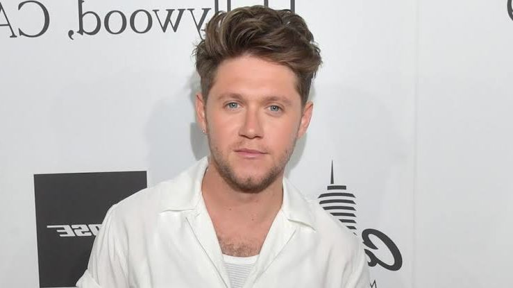 Niall Horan jumps 15 positions on Billboard Hot 100 and reaches new peak - Somag News