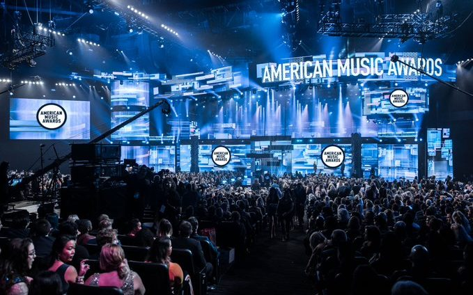 American Music Awards 2019 Announces New Performers Somag News