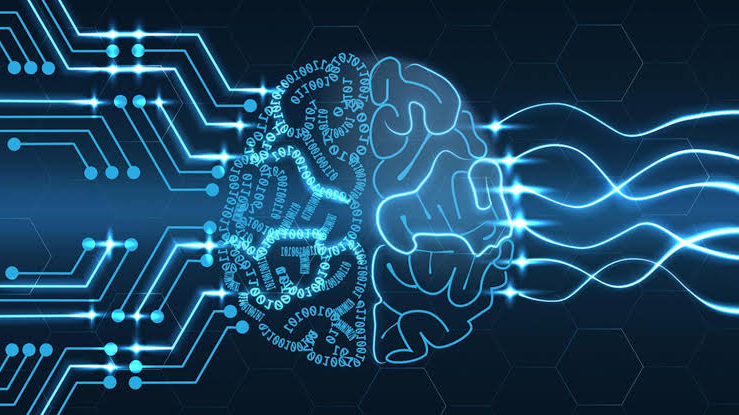 Artificial Intelligence Products Industry Global Market Research and Analysis 2019
