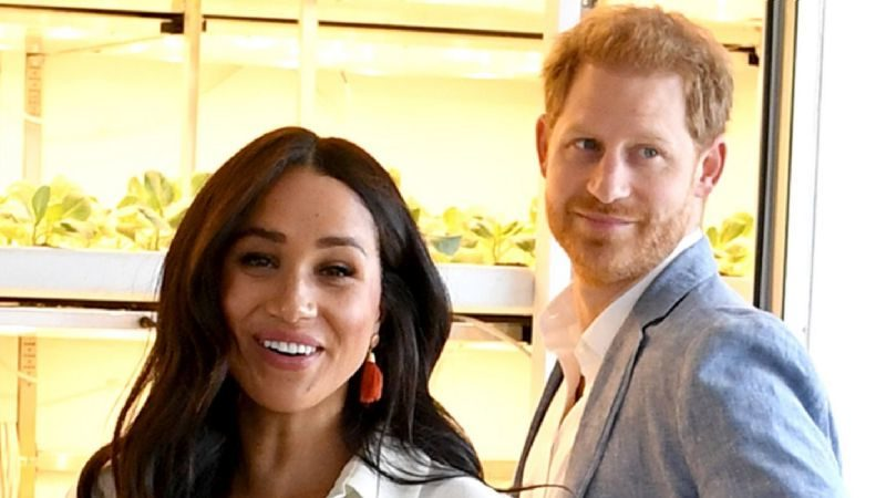 how is the place chosen in vancouver by harry and meghan to live far from royalty somag news in vancouver by harry and meghan