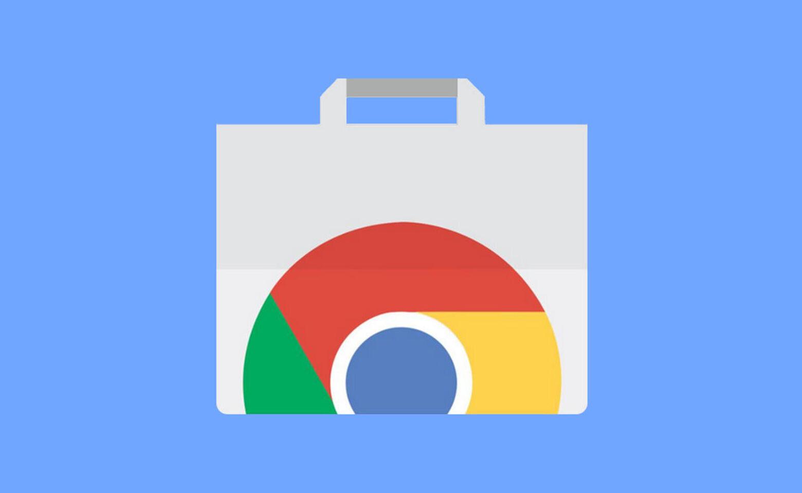 نتيجة بحث الصور عن Google Chrome applications
