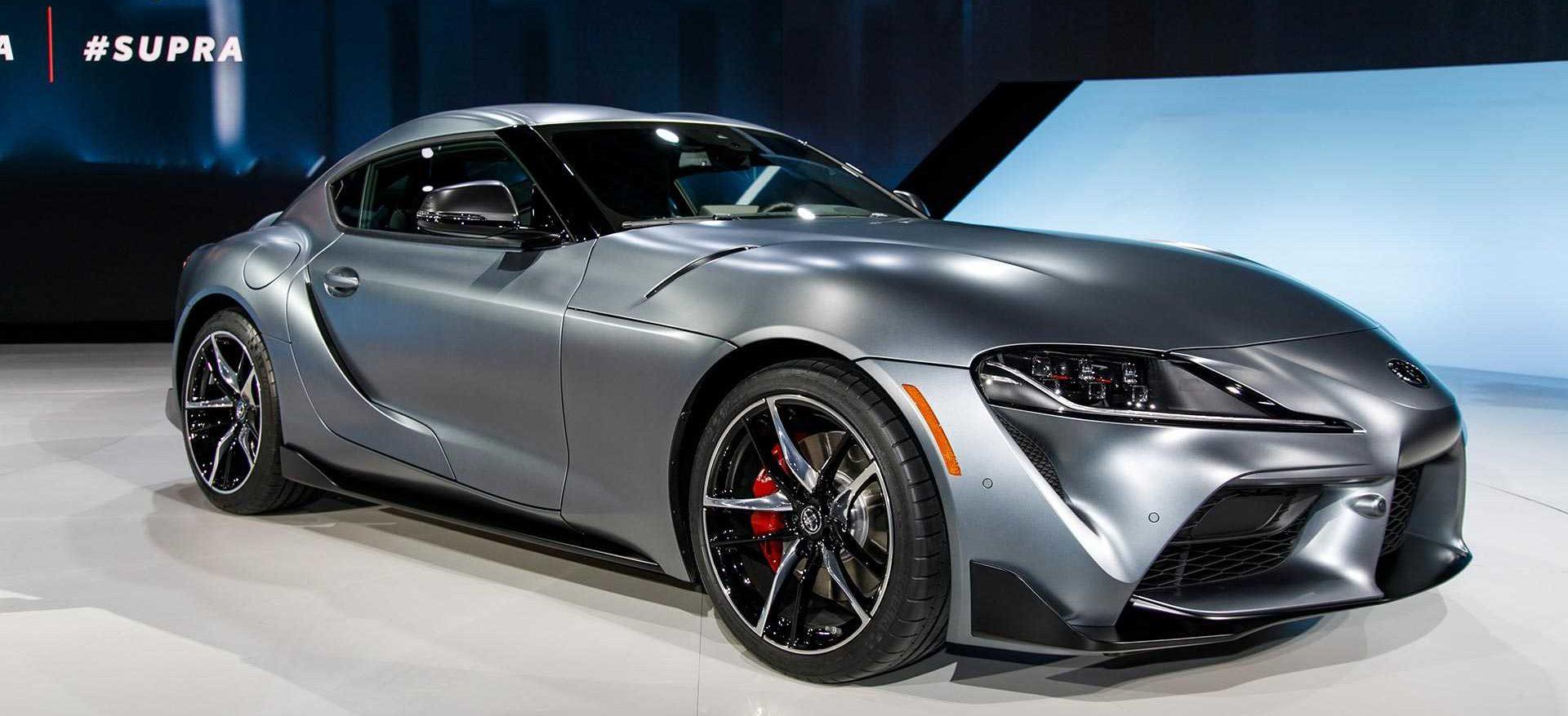 Kelebihan Toyota Bmw Top Model Tahun Ini