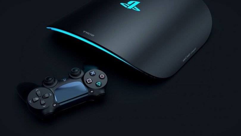 A Comparison That Proves Playstation 5 Will Be Enchanted With Its Graphics Quality Somag News