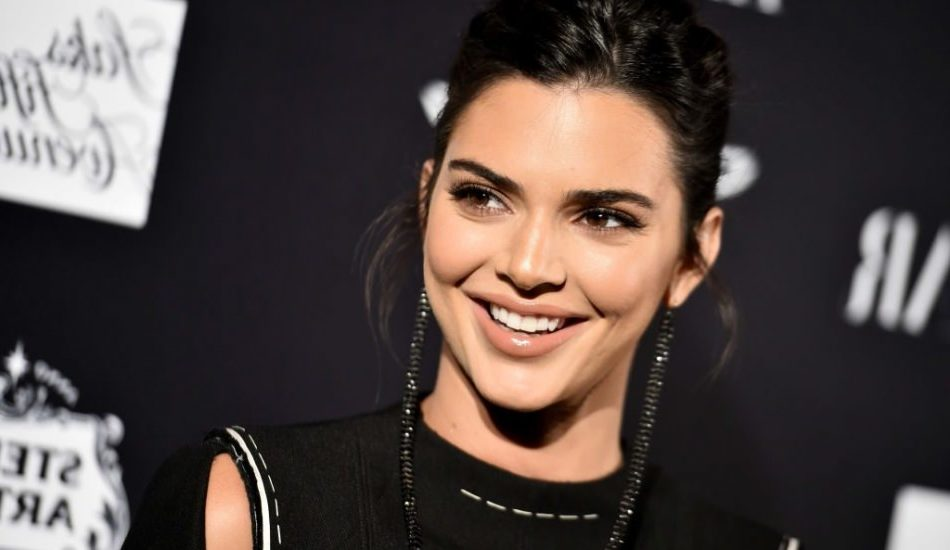 Kendall Jenner This Photo Of Her Child That Will Make You Smile Somag News
