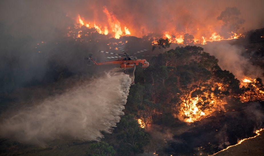 Katastrofalni požar u Australiji - Page 2 D4-1-e1578249167872