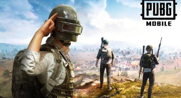 Pubg Mobile Gets A New Map With Today S 11th Season Update Somag