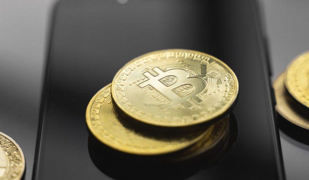 Bakkt Bitcoin Futures Volume Increased 1600 Percent - Somag News