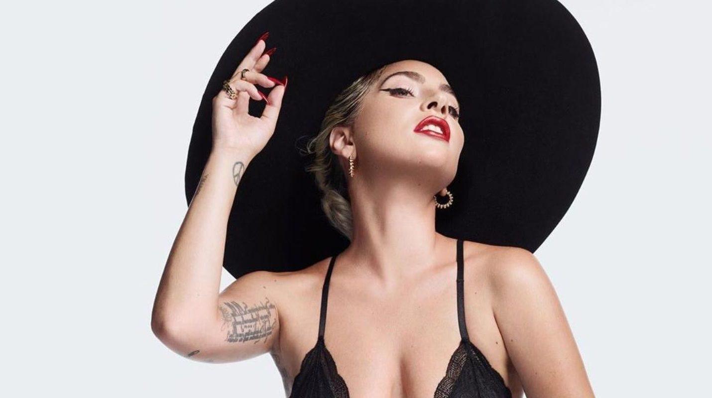 Who is Lady Gaga's new boyfriend Michael Polansky?