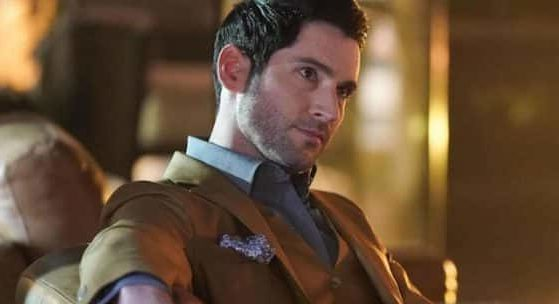 Lucifer season 6 release date: Has renewal been confirmed? Creators are 'optimistic'