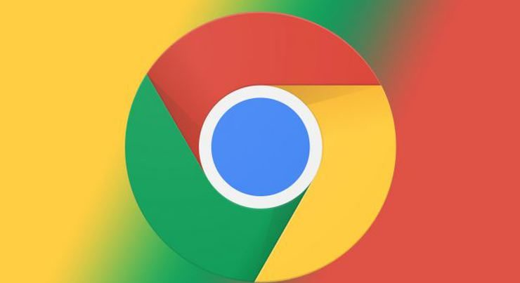 The new version of Google Chrome will come with features that will make users smile - Somag News