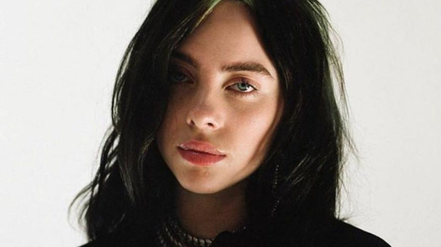Billie Eilish Makes Stunning Oscars Debut With The Beatles' 'Yesterday'
