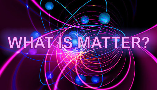 Scientists Think They Might Have Found A New State Of Matter - Somag News