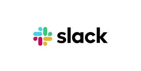 Slack stock rockets, then falls back, after erroneous report about IBM relationship