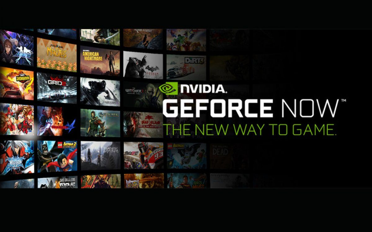 Activision Blizzard Games Removed from GeForce Now - Somag News