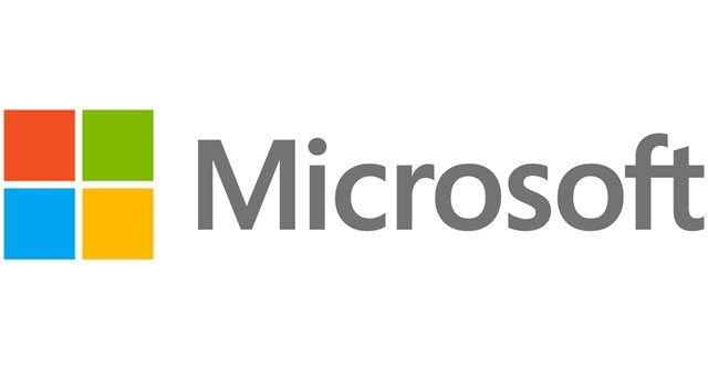 Microsoft Withdraws Its Last Update With Many Problems - Somag News