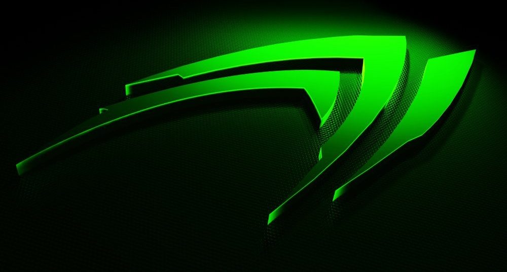 Now NVIDIA to skip MWC due to coronavirus risk