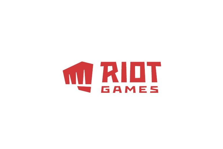 Old Professional CS: GO Player Tested Riot Games' New Game 'Project A' -  Somag News