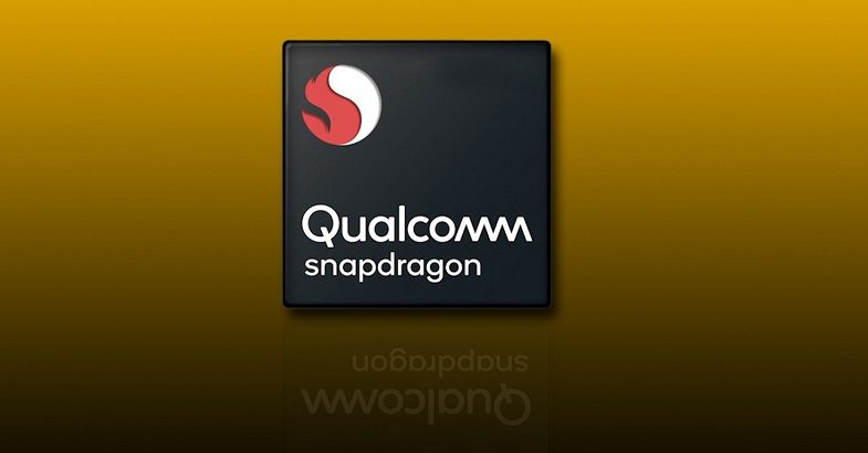 Qualcomm Claims to Release Snapdragon 865 Plus in the Third Quarter of This Year - Somag News