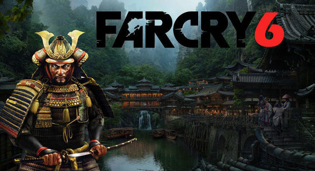 All Known Details About Far Cry 6 Somag News