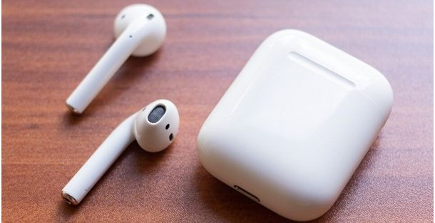 According to reports, Apple works on headphones & # 39; AirPod Pro Lite & # 39