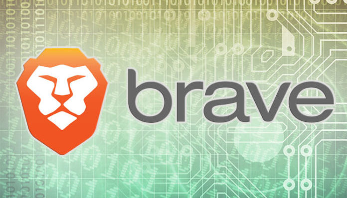 Brave Browser Adds One-Click Wayback Machine Support