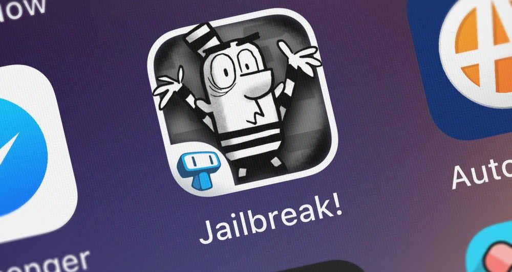 Jailbreak Released for New iPhones and iPads Running iOS 13 and 13.3 - Somag News