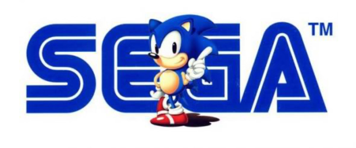 SEGA Launches Preregistrations for New Mobile Game with Sonic - Somag News
