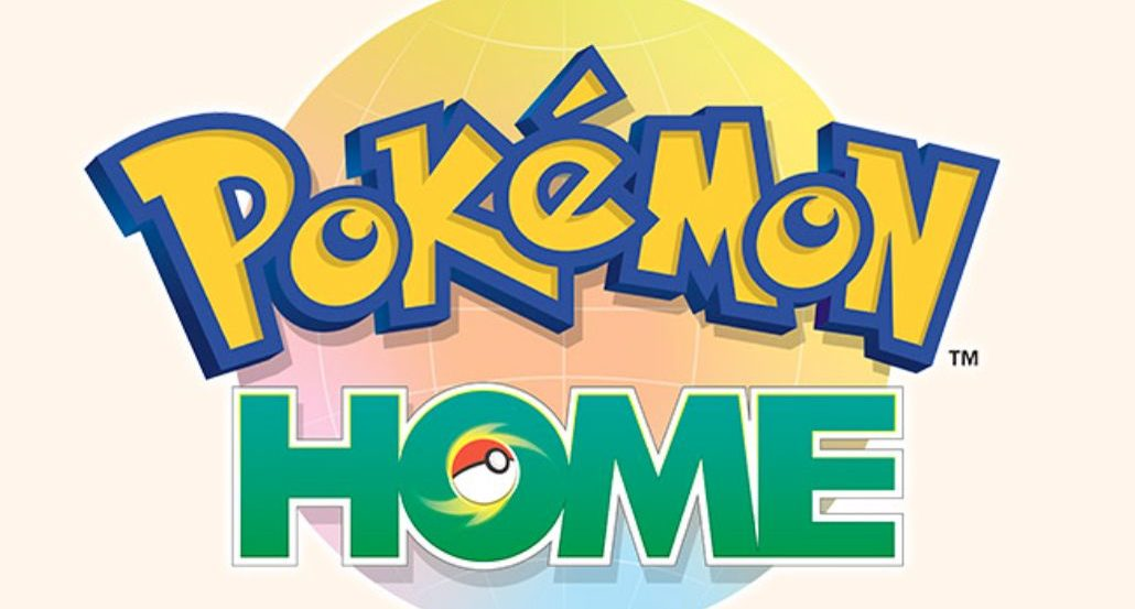 Pokemon Home Launches on Nintendo Switch, iOS, and Android