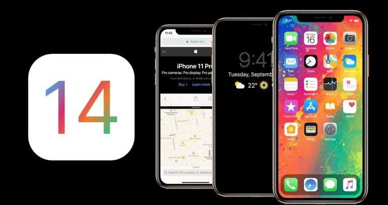 Apple May Make Significant Changes with iOS 14 - Somag News