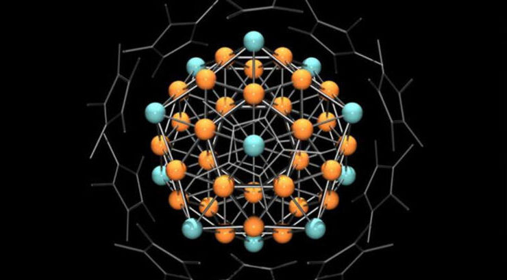 Researchers managed to observe complex atom interactions - Somag News