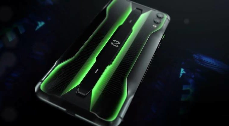 Black Shark 3 gaming smartphone to feature 270Hz touch sampling rate