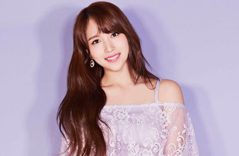 TWICE's Mina celebrates her birthday with ONCE - Somag News