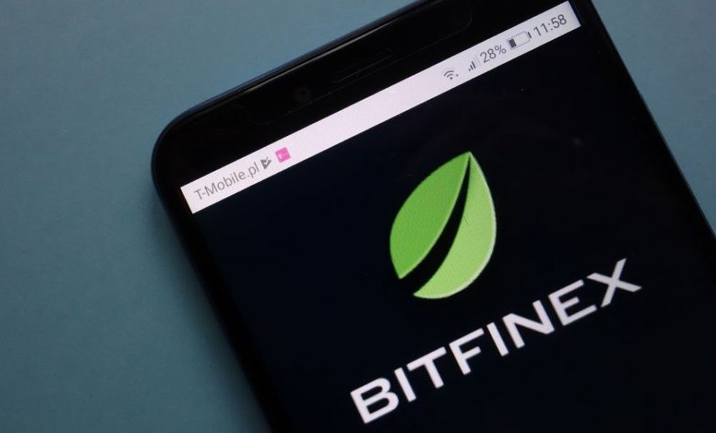 Big cleanup in Bitfinex: 45 cryptocurrency pairs are removed