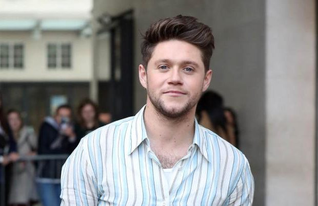 Niall Horan reveals how One Direction keep in touch