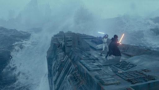 Did Palpatine Predict His Resurrection In Return Of The Jedi Somag News