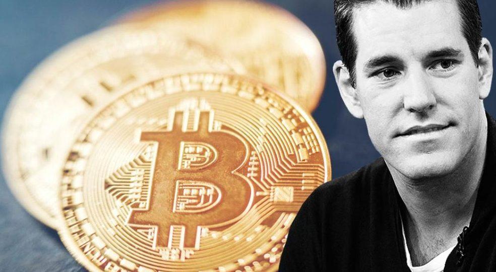 winklevoss bitcoin exchange bitcoin piacok api