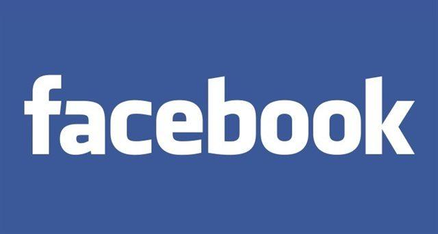 Facebook, Instagram ban ads selling face masks