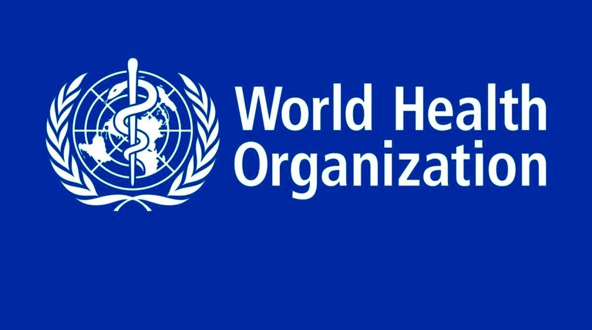World Health Organization Announces Coronavirus Cannot Hang in the ...
