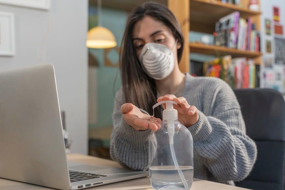 коронавирус и онкологические больные