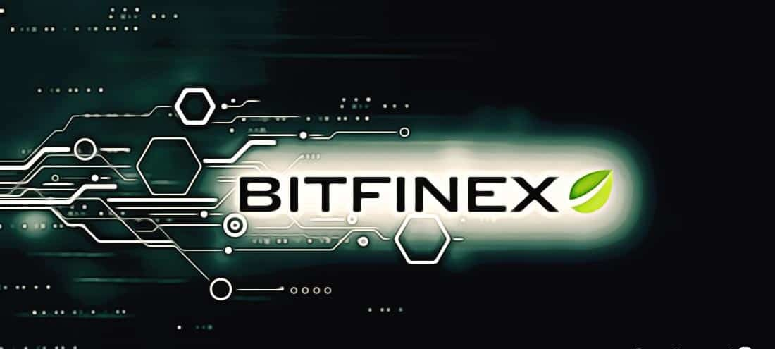 Bitfinex 87 Removes Crypto Currency from Platform - Somag News