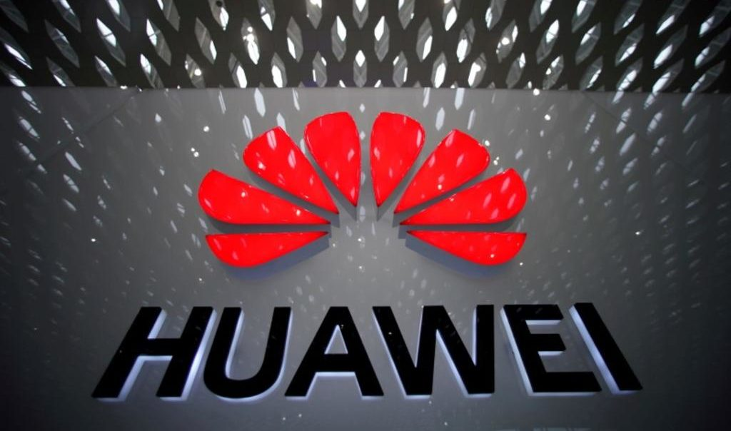 Huawei Tests a Technology That Can Detect Coronavirus in 2 Minutes - Somag News