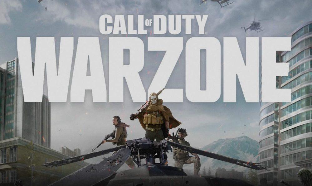 cod warzone e1584911941601 - Free Game Cheats
