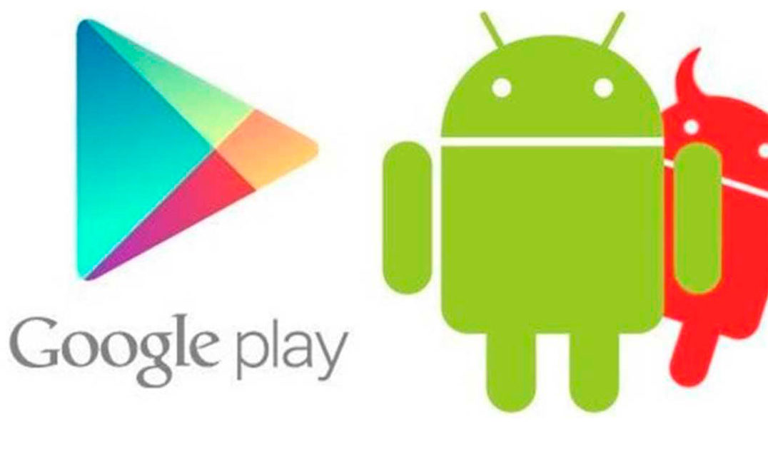 56 Applications with Malware Detected in Google Play Store - Somag News