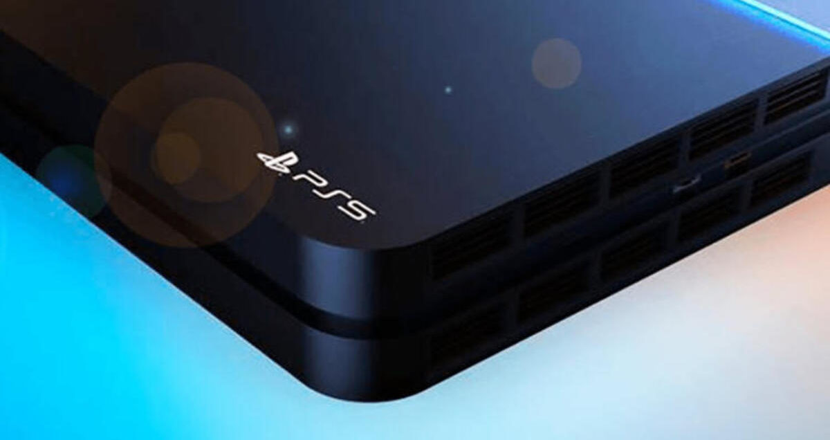 Sony Updated Playstation 5 Page On Official Site Somag News
