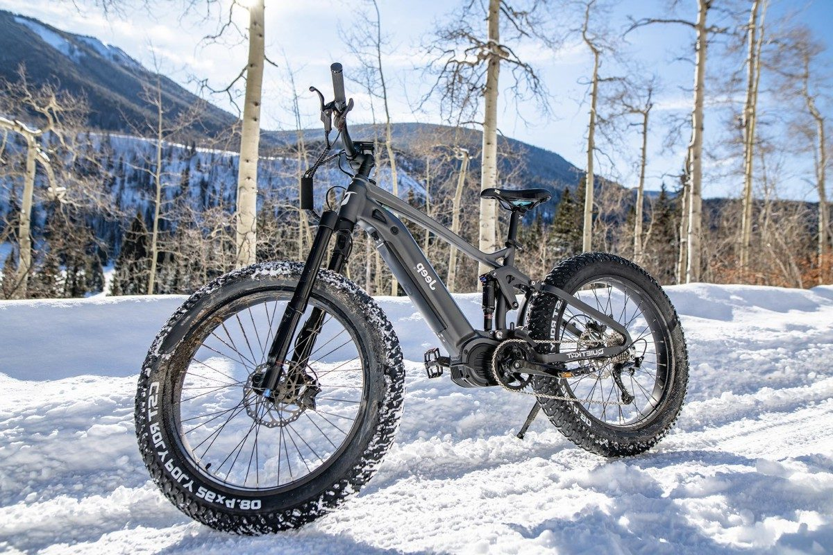 RIDEL Bikes Electric Bike Company   Electric Bicycles For Sale