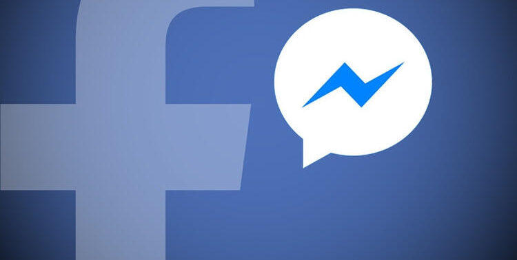 Facebook Messenger New Design Will Remove Discover Tab