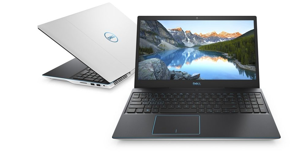 Want A Dell Gamer Notebook Check Models And Prices For Sale In Brazil Somag News
